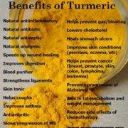 benefits-of-tumeric