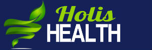 Holis Health