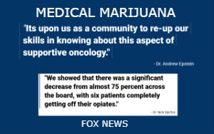 marijuana or opioids fox news