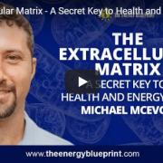 the extracellular matrix podcast