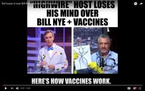 vaccine 101