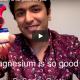 Cardiologist Sanjay Gupta on magnesium