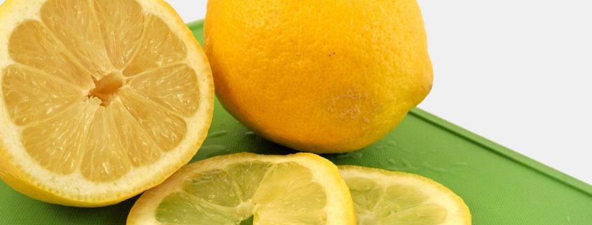 vitamin c antidote toxins