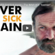 Never Get Sick Again - Iceman Method